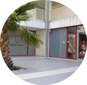 Amoi spa - Institut de beauté et de massage à Tournefeuille